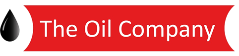 The Oil Company